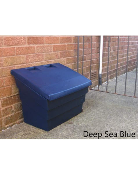 Winter Pack - 2 cu ft - 50 Litre - Special Offer