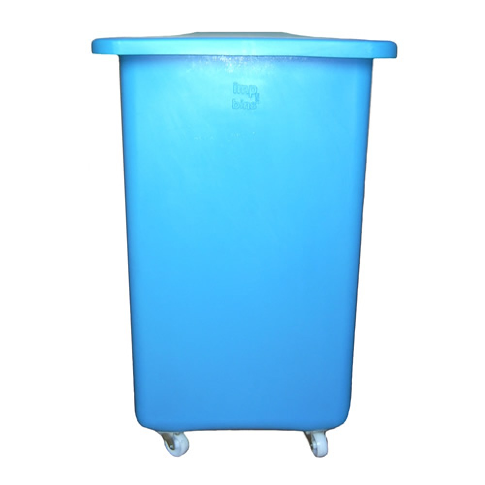 Catering Bin - 100 litres