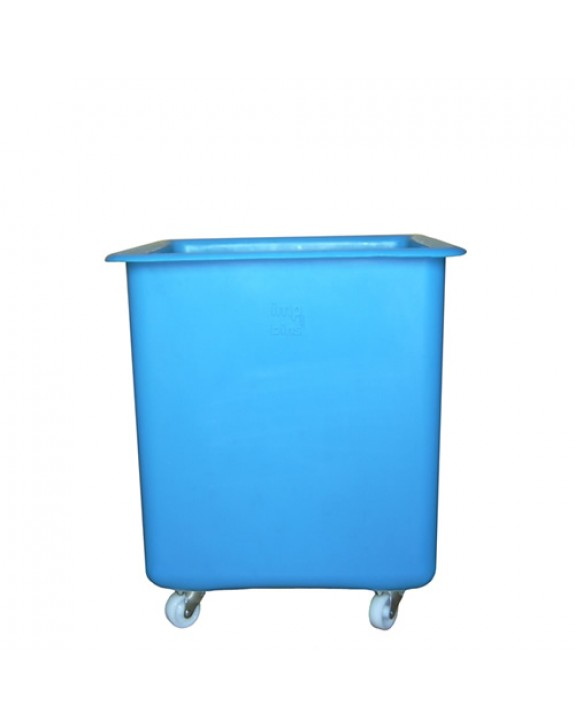 Catering Bin - 60 litres
